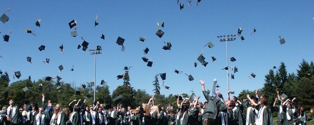 great college majors